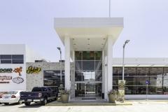 1_Gasolinera-Narcisa-de-Jesus-Autopista-Terminal-Terreste