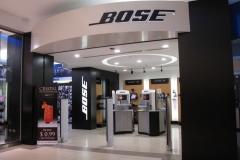 Bose-1-1024x768