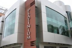 Edificio-Platinium-2-650x488