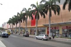 Mall-del-Sur-1-1024x768