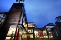 Hotel-Mashpi-Ecolodge-4