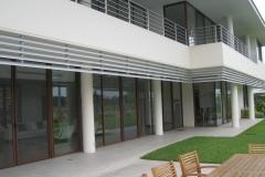 Residencia-en-Guayaquil-378-1024x768