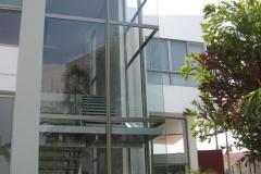 Residencia-en-Guayaquil-384-768x1024