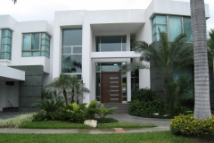 Residencia-en-Guayaquil-438-1024x671