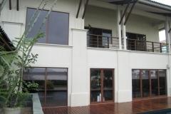 Residencia-en-Guayaquil-481-1024x768