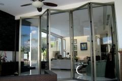Residencia-en-Guayaquil-507-1024x768