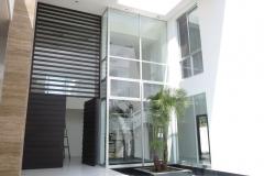 Residencia-en-Guayaquil-537-1024x768