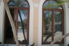 Residencia-en-Quevedo-2-1024x768