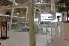 Centro-Comercial-El-Dorado-1024x768