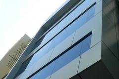 Edificio-Plaza-5-768x1024