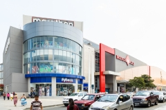 Mall-del-Sur