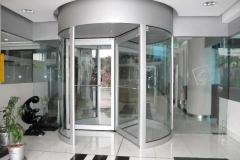 puertas-automaticas-03