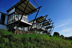 Hotel-Pikaia-Lodge-Galapagos-4