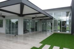 Residencia-Samborondon-10-1024x725