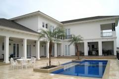 Residencia-en-Guayaquil-358-1024x706