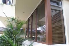 Residencia-en-Guayaquil-407-1024x768