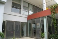 Residencia-en-Guayaquil-449-650x488