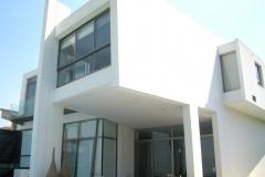 Residencia-en-Guayaquil-487-1024x813
