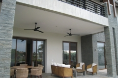 Residencia-en-Guayaquil-488-1024x768