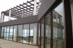 Residencia-en-Guayaquil-497-1024x768