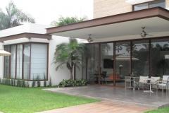 Residencia-en-Guayaquil-556-1024x768