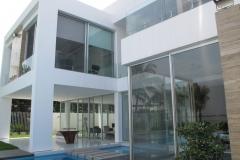 Residencia-en-Guayaquil-577-1024x768