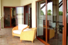 Residencia-en-Guayaquil-608-1024x770