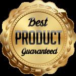 Mejor Producto Garantizado | Ventanería Europea EUROVEN