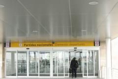 Aeropuerto-Jose-Joaquin-de-Olmedo-5-1024x768