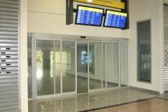 Aeropuerto-Jose-Joaquin-de-Olmedo-9-1024x768