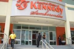 Clinica-Kennedy-650x488