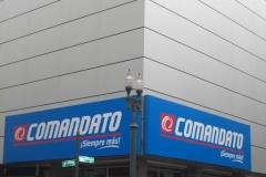 Comandato-9-de-Oct-3-768x1024