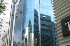 Edificio-Fenix-1-768x1024