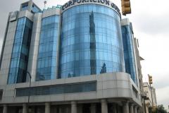 Edificio-Quezada-2-1024x768