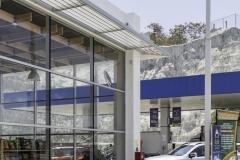Gasolinera-Narcisa-de-Jesus-Autopista-Terminal-Terreste