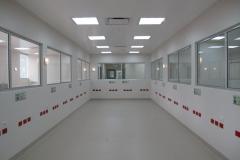Hospital-Gineco-Obstetrico-Alfredo-G-1-1024x768