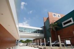 Hospital-Gineco-Obstetrico-Alfredo-G-1024x683