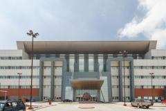 Hospital-Gineco-Obstetrico-Alfredo-G4-1024x683