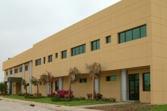 Hospital-Universitario-2-1024x595