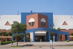 Hospital-de-Ninos-Roberto-Gilbert-1-1024x615