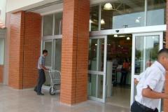 Hypermarket-1-1024x768