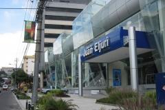 Juan-El-Juri-Quito-5-1024x768
