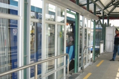 Metrovia-Ramal-1-2-768x1024