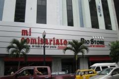 Mi-Comisariato-3-1024x768