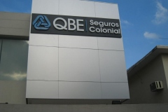 Seguros-Colonial-1024x768