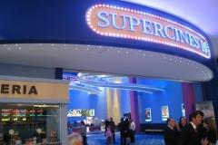 Supercines-5-1024x768