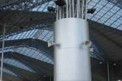 Terminal-Rio-Daule-768x1024