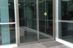 puertas-automaticas-01