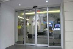 puertas-automaticas-02