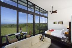 Hotel-Pikaia-Lodge-Galapagos-1